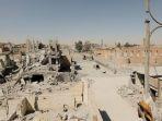 kota-raqqa-suriah-utara-yang-menjadi-ibu-kota-kekhalifahan-isis_20181004_205124.jpg