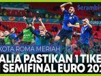 kota-roma-rayakan-kemenangan-dramatis-italia-atas-austria-di-babak-16-besar-euro-2020.jpg