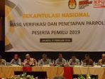 kpu-mengumumkan-hasil-rekapitulasi-nasional-partai-politik_20180218_105604.jpg