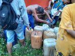 krisis-air-bersih-di-tamiang.jpg
