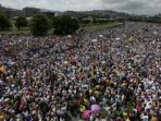 krisis-ekonomi-venezuela-makin-parah_20170419_134820.jpg