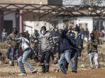 krusuhan-terjadi-di-afrika-selatan.jpg