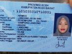ktp-almarhumah-armida-korban-pembunuhan-di-aceh-barat_20171127_113755.jpg