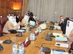 kuartet-arab-gelar-pertemuan-di-mesir.jpg