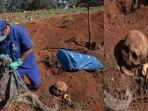 kuburan-lama-di-brasil-digali-kembali-untuk-mayat-virus-corona.jpg