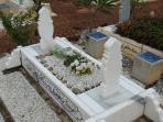 kuburan_20151112_192547.jpg