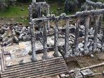 kuil-zeus-mitologi-yunani-kuno-simpan-banyak-rahasia-ahli-sebuh-akan-lakukan-pemugaran.jpg