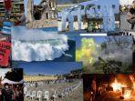 kumpulan-foto-peristiwa-dunia-dalam-sepekan-terakhir-24-30-oktober-2020.jpg