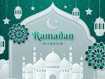 kumpulan-gambar-ucapan-ramadhan.jpg