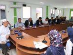 kunjungan-20-muslim-dari-mindanao-philipina-di-kantor-baitul-mal-aceh.jpg