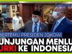 kunjungan-menlu-turki-ke-indonesia-bertemu-presiden-joko-widodo-dan-menhan-prabowo-subianto.jpg