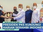kunjungan-presiden-pks-6667.jpg
