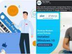 kursus-install-windows-program-kartu-prakerja.jpg