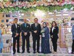 kyriad-muraya-hotel-aceh-gelar-resepsi-pernikahan.jpg