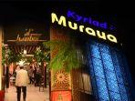kyriad-muraya-hotel_20180520_095525.jpg