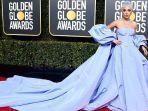 lady-gaga-saat-di-red-carpet-golden-globe-2021.jpg