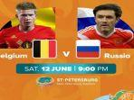 laga-belgia-vs-rusia.jpg