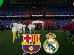 laga-el-clasico-antara-barcelona-vs-real-madrid_20181028_213813.jpg