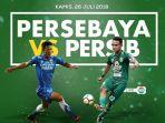 laga-persebaya-vs-persib_20180726_152416.jpg