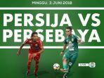 laga-persija-jakarta-vs-persebaya-surabaya_20180603_214130.jpg