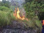 lahan-terbakar-di-lhokseumawe-9-juli-2021.jpg