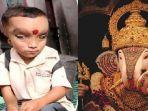 lahir-dengan-kondisi-tidak-biasa-anak-kecil-di-india-ini-dianggap-titisan-dewa-ganesha.jpg