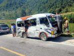 laka-lantas-bus-di-kabupaten-toba.jpg
