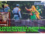 laksamana-malahayati-pahlawan-indonesia-alumni-militer-binaan-sultan-selim-ii-turki-utsmaniyah.jpg