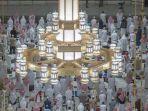 lampu-penerangan-masjidil-haram-mekkah.jpg