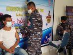 lanal-lhokseumawe-vaksin-nelayan-di-pidie-jaya-3-agustus-2021.jpg