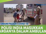 langgar-aturan-lockdown-pemotor-dipaksa-masuk-ke-dalam-ambulans.jpg