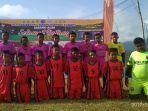 lanjutan-latih-tanding-liga-grassroots-sabang-football-academy-di-balohan.jpg