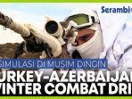 latihan-gugus-tugas-batalyon-gabungan-musim-dingin-2021-turki-azerbaijan.jpg