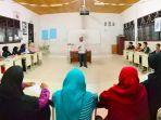 latihan-kepemimpinan-dasar-ke-ix-tahun-2019-mulai-17-21-mei-2019-di-mtsn-kuta-baro-aceh-besar.jpg