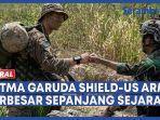 latma-garuda-shield-152021-us-army.jpg