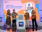 launching-brimo-qr-pedagang-di-studio-utama-bri-inovation-center.jpg