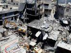 ledaka-hancurkan-bangunan-di-jalur-gaza-palestina.jpg