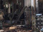 ledakan-bom-gereja-di-filipina.jpg
