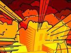 ledakan.jpg