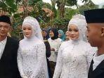 lelaki-kembar-menikahi-perempuan-kembar-di-kabupaten-sumedang.jpg