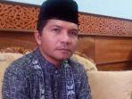 lem-faisal_20170902_213836.jpg