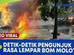 lempar-bom-molotov.jpg