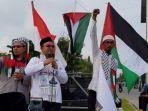 lhokseumawe-bela-palestina.jpg