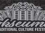 lhokseumawe-festival-traditional-culture_20181012_084128.jpg