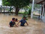 lhoong-dilanda-banjir-2703.jpg
