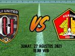 liga-1-2021-bali-united-vs-persik-kediri.jpg