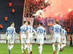 liga-champions-2020.jpg