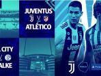 liga-champions-antara-juventus-vs-atletico-madrid.jpg