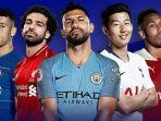 liga-inggris-20192020.jpg