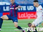 liga-spanyol-8868.jpg